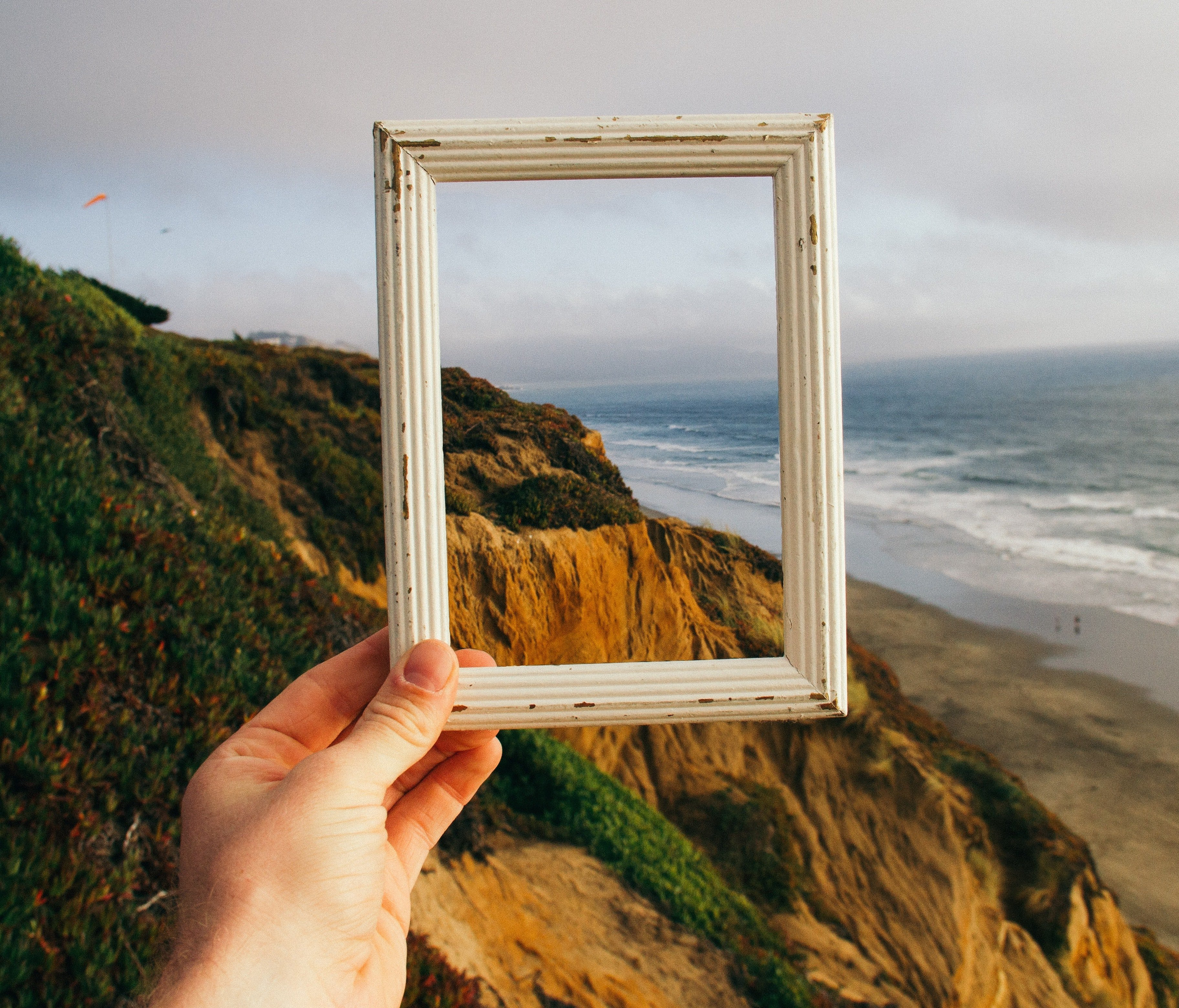 How Reframing Your COVID-19 Experience Can Support Emotional Wellbeing