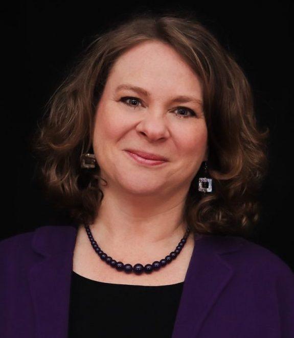 Dr. Jane Greenstein