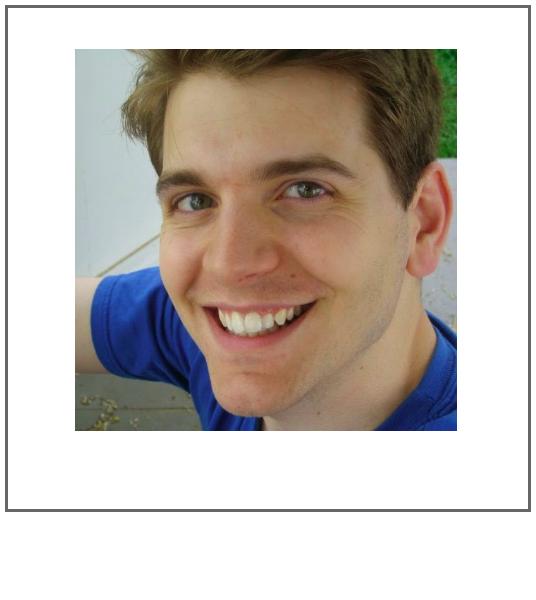 Dan Messier blog author.png